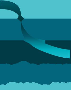 Pelagus Creative Web